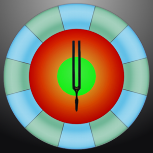 TonalEnergy Tuner & Metronome - Music app