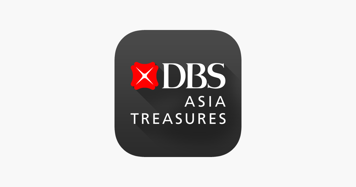 DBS Asia Treasures on the App Store 731d5081fc67