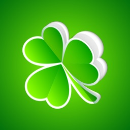 Happy Saint Patricks Day Emoji