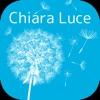 Chiara Luce 公式アプリ