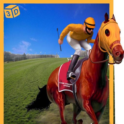 Horse Race Derby Championship