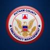 Putnam County EMA