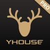 YHOUSE指南Pro版