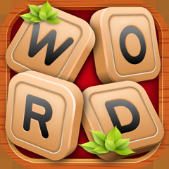 Word Winner: A Words Seek Game
