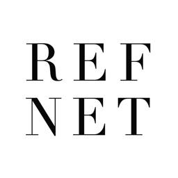 RefNet Christian Radio