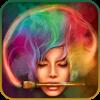 Sketch Effect - Paint Styles - BraveCloud