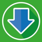 Easy get HD Pro icon