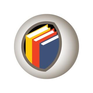 merck vet manual pdf free download