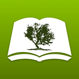 Amplified Classic Bible by Olive Tree