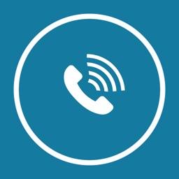 SessionTalk SIP Softphone