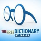 Dictionary. icon