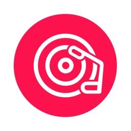 MUGO - Share Your Music Story!