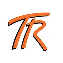 TR (version 2)