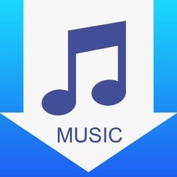Cloud Music MP3 Offline Player