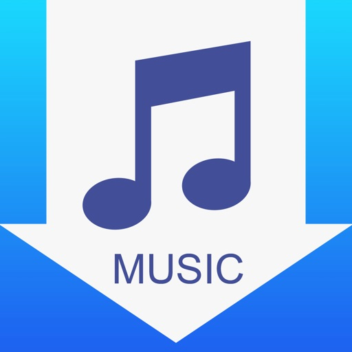 Cloud Music MP3 Offline Player
