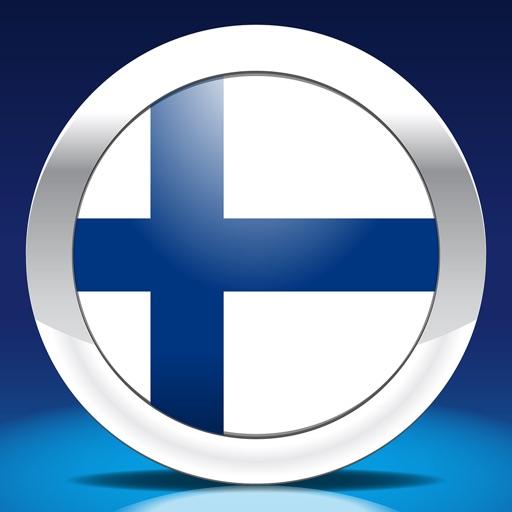 Finnish by Nemo