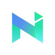 NaturalReader Text to Speech