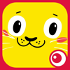 Toddler games for kids 2 years