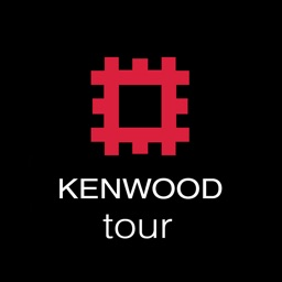 Kenwood House - Official
