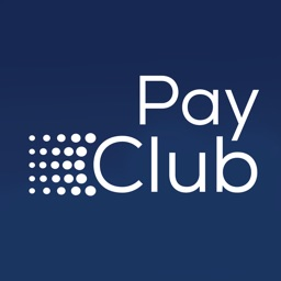 PayClub Movil