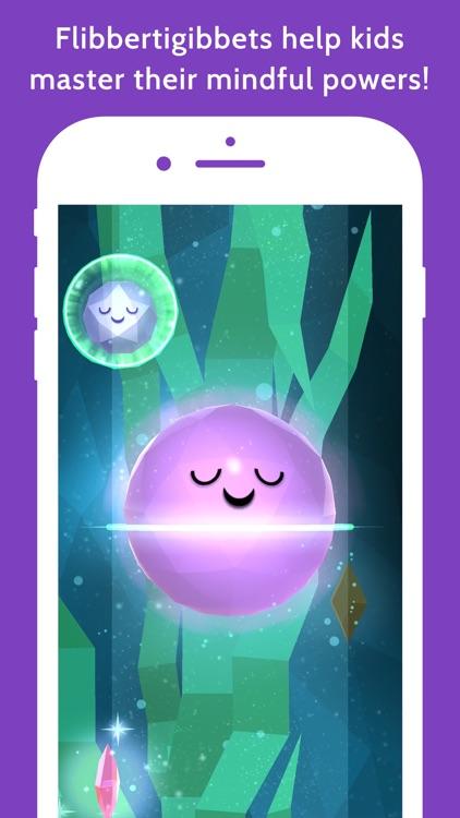 Mindful Powers™ screenshot-4