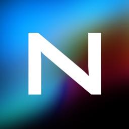 Nanits