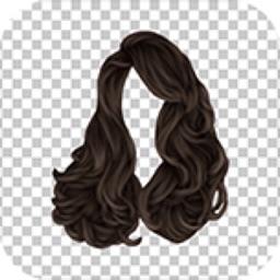 Hair Changer - Hair Style Make