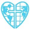 Love of Jesus Family Church