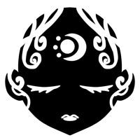 Codes for Charlotte - Quiz Light Novel Hack