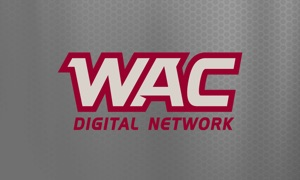 WAC Digital Network