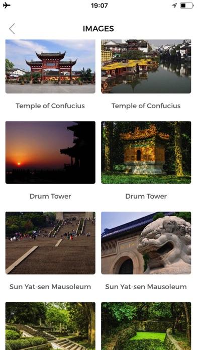 南京 旅行 ガイド &マップのおすすめ画像3