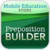 PrepositionBuilder™