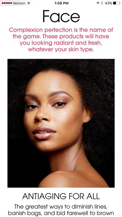 O, The Oprah Magazine US screenshot-3