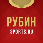 ФК Рубин Казань - 2018/2019 на пк