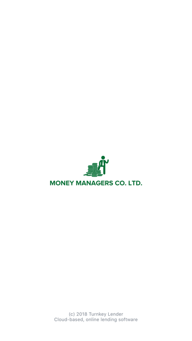 点击获取Money Managers