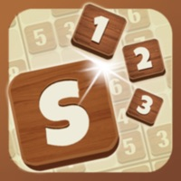 Codes for Sudoku Portal: Daily Puzzles Hack