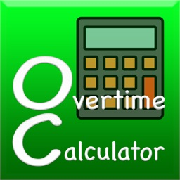 The Overtime Calculator
