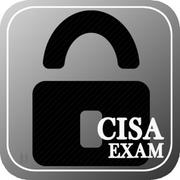CISA Exam Pass
