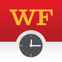 Wells Fargo at Hand Apple Watch App