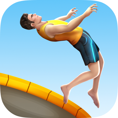 Flip Master app
