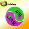 White Squirrel Software Inc. - GoldMine Lease or Buy Analyzer artwork