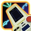 Galaxy Invader 1978 - iPhoneアプリ
