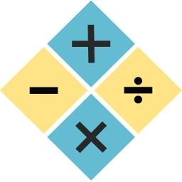 Fast Math Challenge - Best Math Game