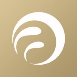 原油期货-全球原油期货资讯软件