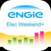 ENGIE Smart Energie