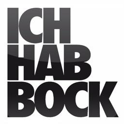 ICH HAB BOCK