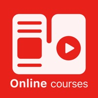 Codes for Online courses from HowTech Hack