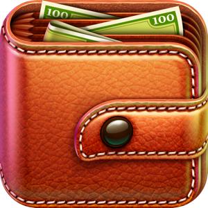 Spending Tracker ios app