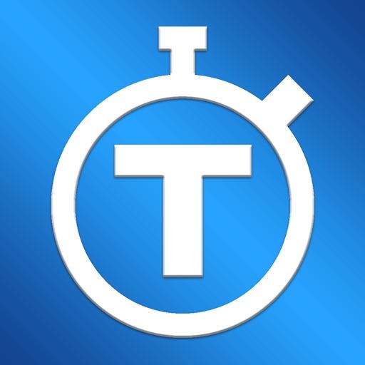 Totally Tabata Timer Protocol