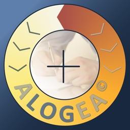 Alogea